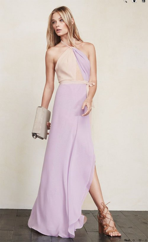 Where To Buy Bridesmaid Dresses Online 4
