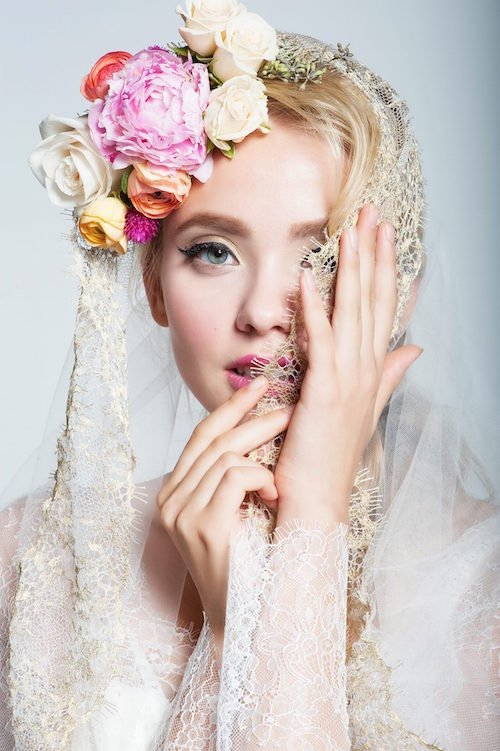 best los angeles wedding makeup