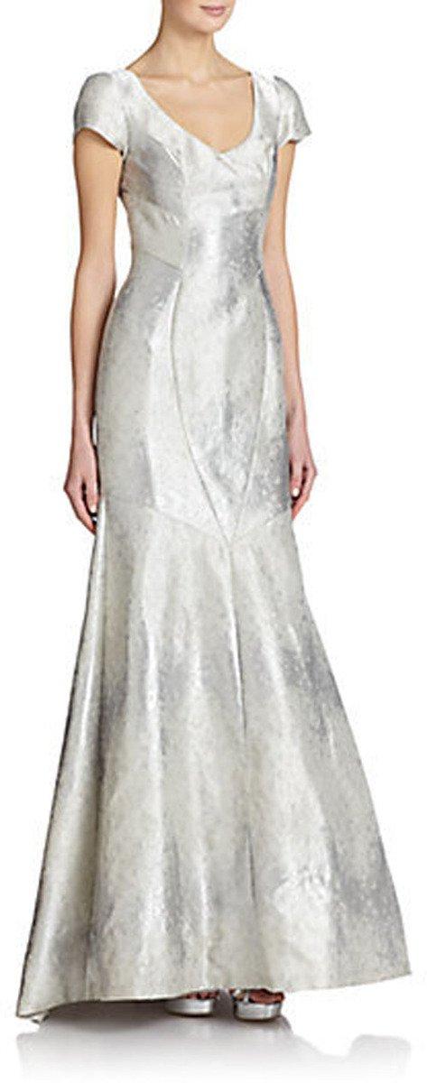 26 Must-See Wedding Dresses Under $1,000