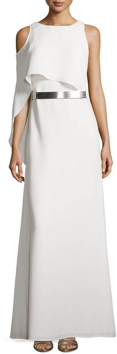 Wedding Dresses Under $1,000