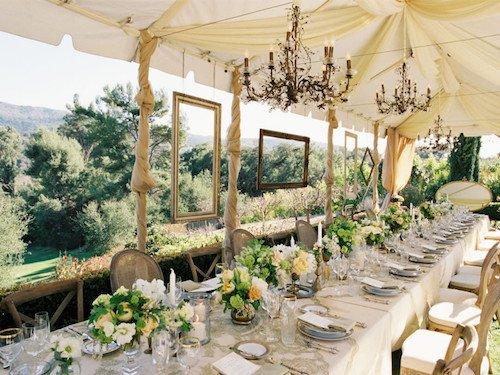 xoxo bride events
