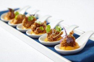 chicago caterer