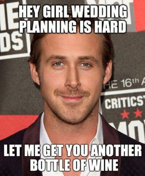 Ryan makes everything better.