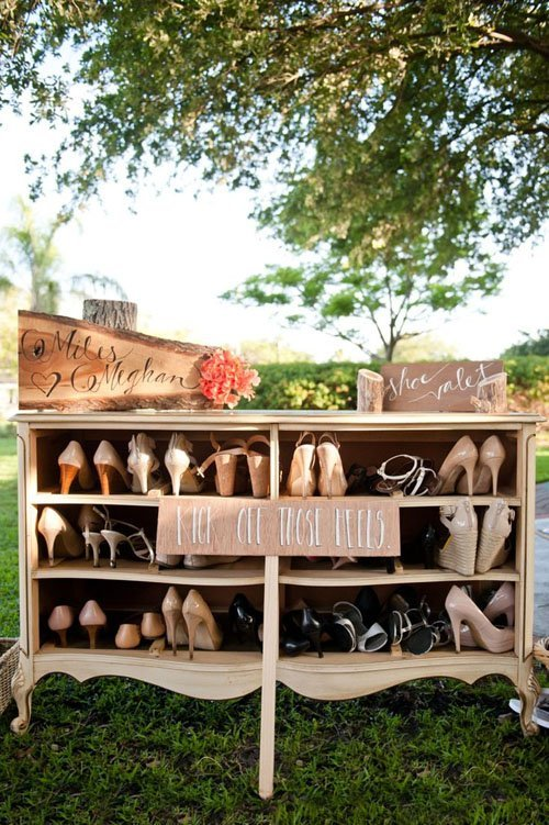 28 amazing garden wedding ideas garden wedding workwithnaturefo