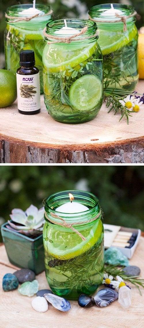 garden-wedding-ideas-022