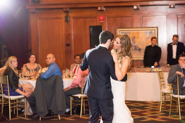 great-gatsby-mad-men-wedding-sara-jordan-054