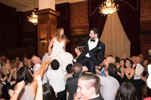 great-gatsby-mad-men-wedding-sara-jordan-059