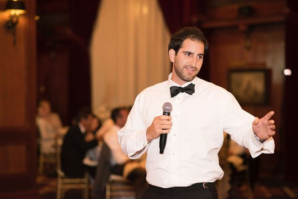 great-gatsby-mad-men-wedding-sara-jordan-062