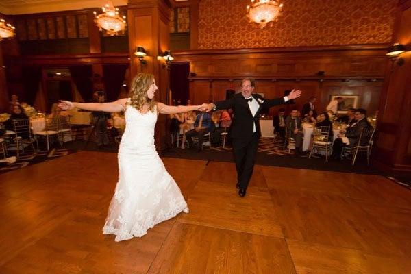 great-gatsby-mad-men-wedding-sara-jordan-065