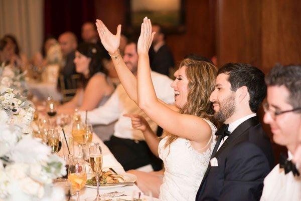 great-gatsby-mad-men-wedding-sara-jordan-066