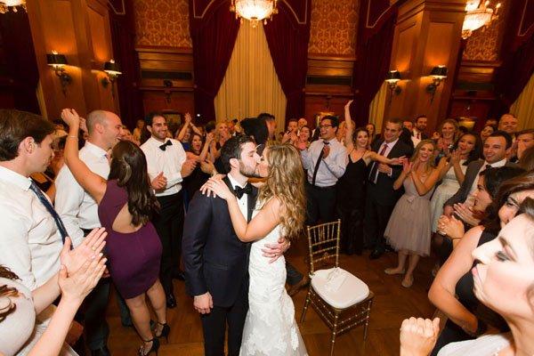 great-gatsby-mad-men-wedding-sara-jordan-068