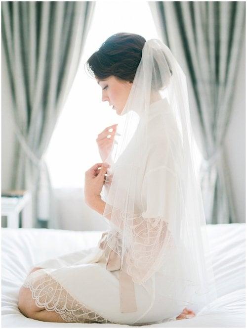 los angeles wedding guide