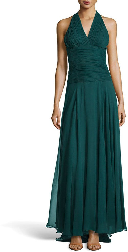 long-mother-of-the-bride-dresses-003