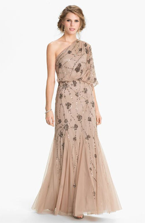 long-mother-of-the-bride-dresses-004