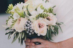 best los angeles florist