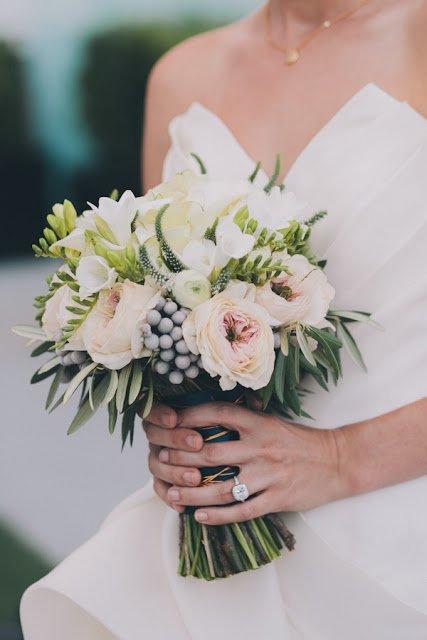 the best los angeles wedding florists. Black Bedroom Furniture Sets. Home Design Ideas