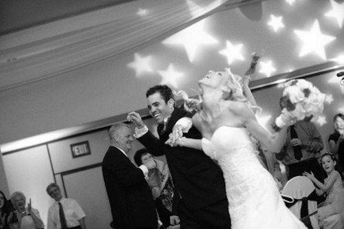 chicago wedding rental companies