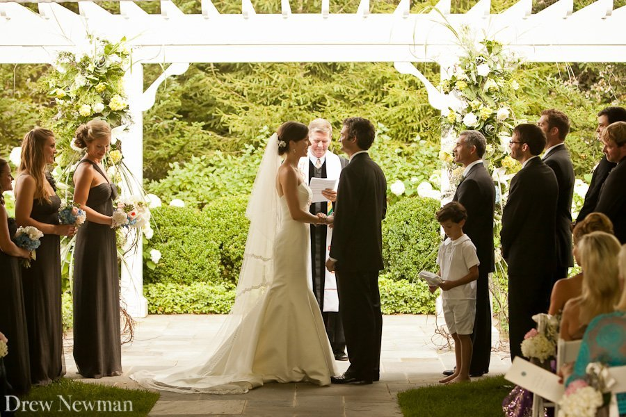 old edwards inn wedding