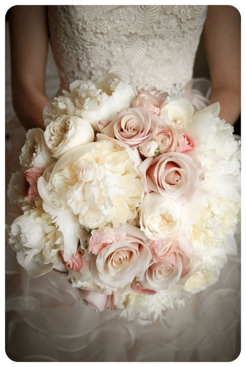 Image result for ranunculus wedding
