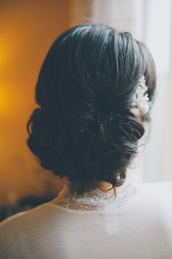 serra-plaza-wedding-chaffin-cade-002