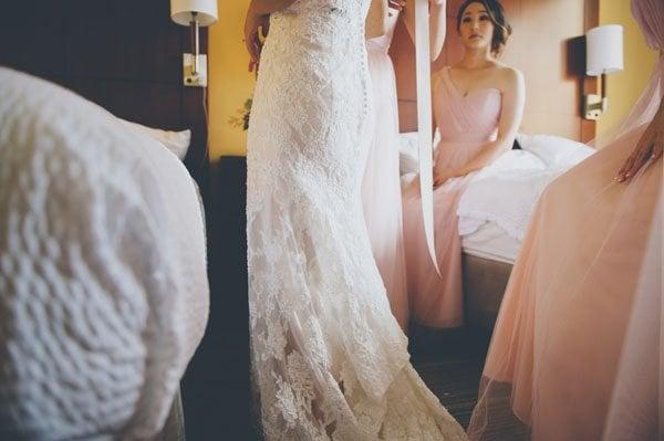 serra-plaza-wedding-chaffin-cade-005