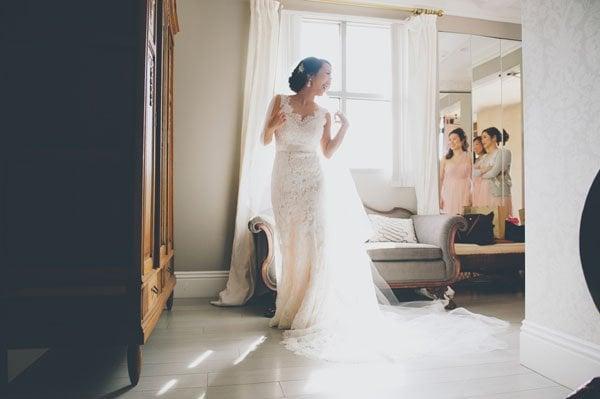 serra-plaza-wedding-chaffin-cade-006