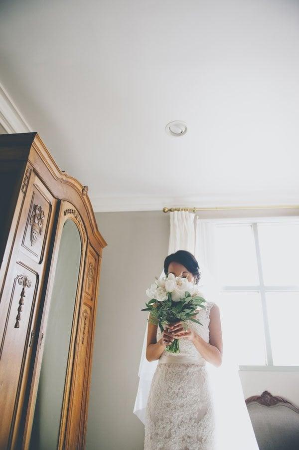 serra-plaza-wedding-chaffin-cade-007