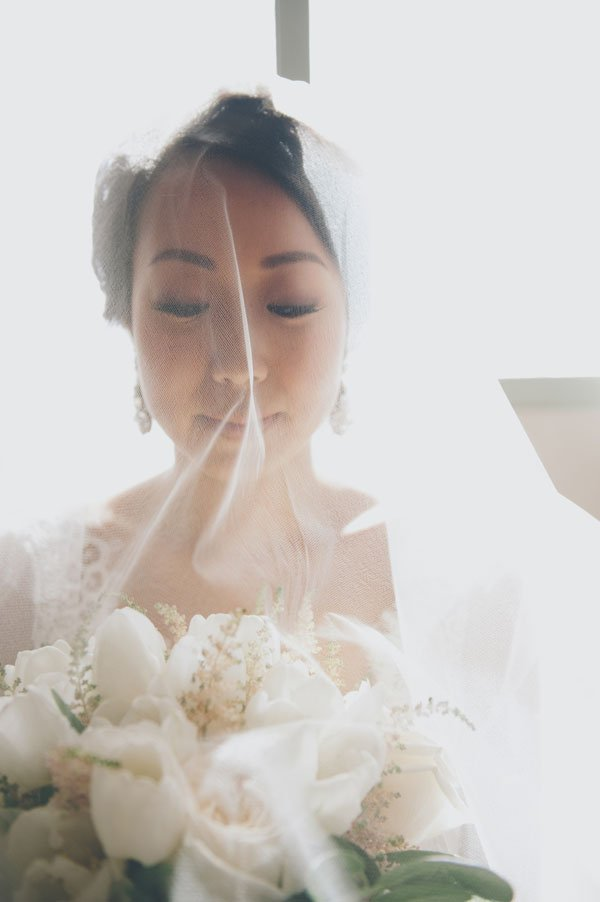 serra-plaza-wedding-chaffin-cade-008