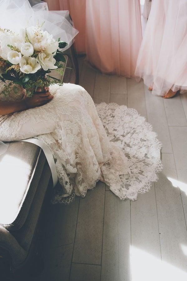 serra-plaza-wedding-chaffin-cade-009