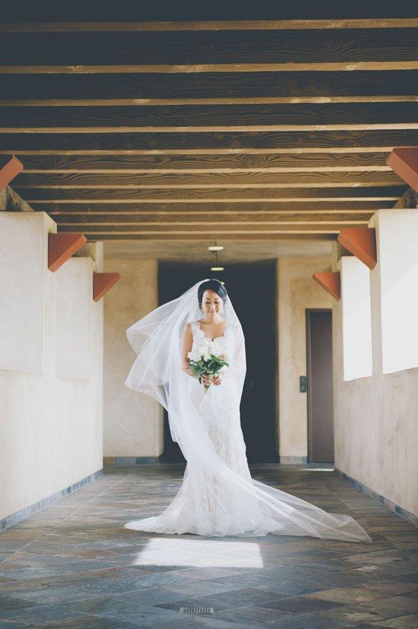 serra-plaza-wedding-chaffin-cade-010