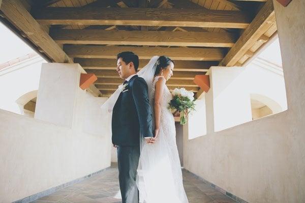 serra-plaza-wedding-chaffin-cade-011