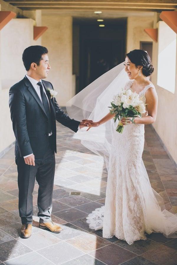 serra-plaza-wedding-chaffin-cade-012