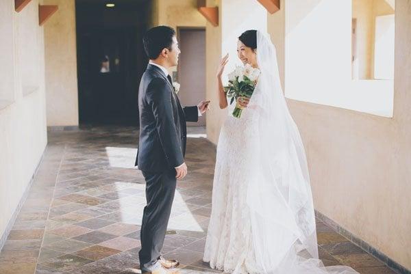 serra-plaza-wedding-chaffin-cade-013
