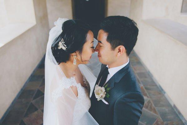 serra-plaza-wedding-chaffin-cade-014