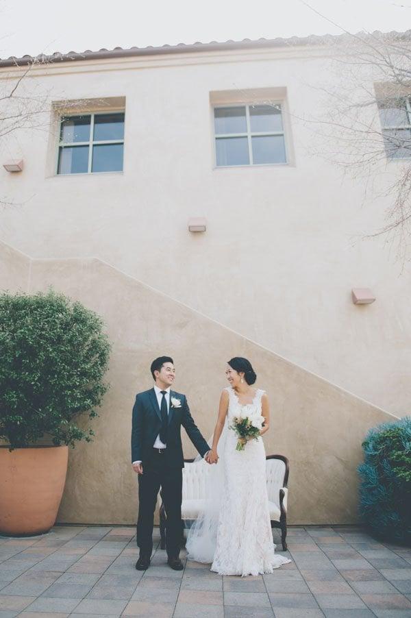 serra-plaza-wedding-chaffin-cade-015