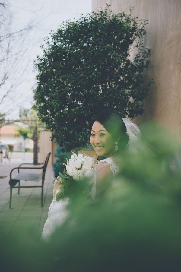serra-plaza-wedding-chaffin-cade-016