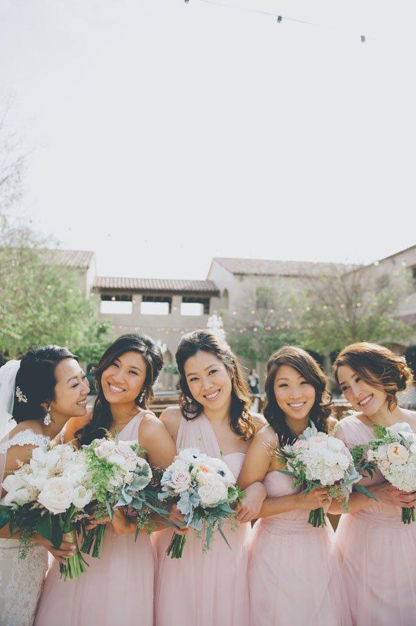 serra-plaza-wedding-chaffin-cade-017