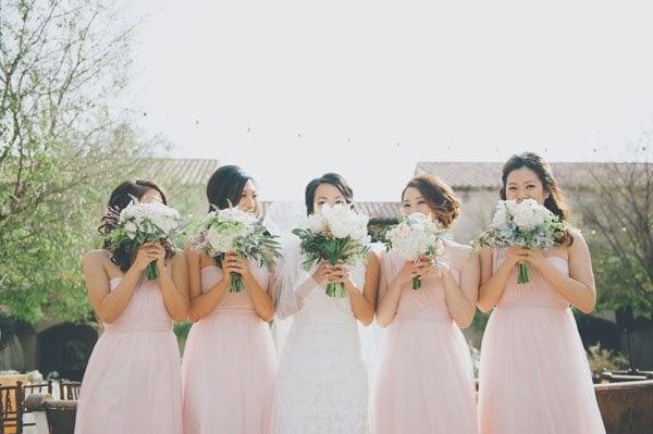 serra-plaza-wedding-chaffin-cade-018