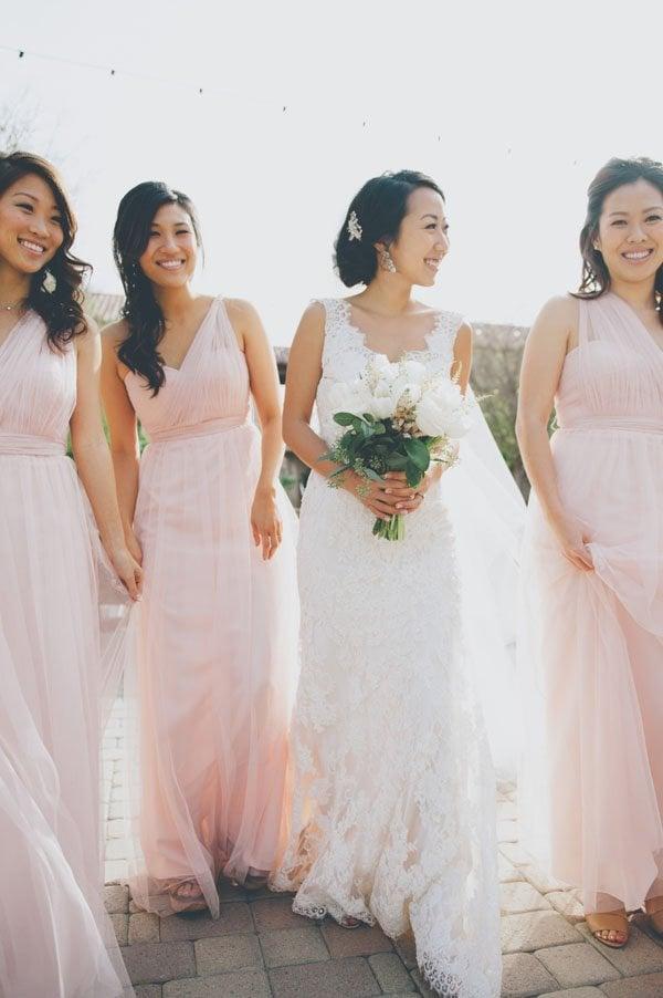 serra-plaza-wedding-chaffin-cade-019
