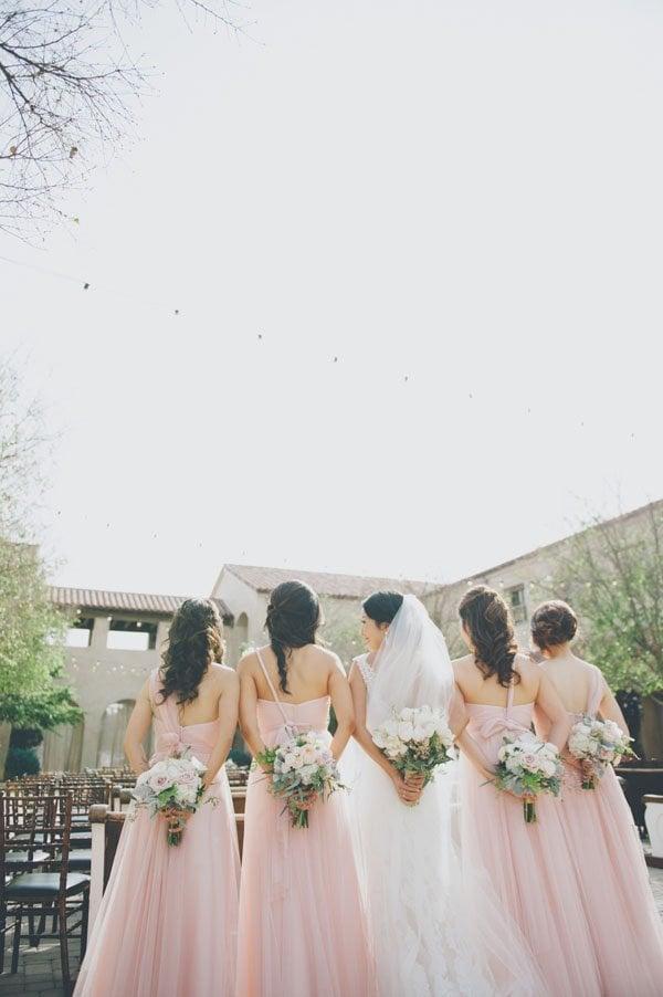 serra-plaza-wedding-chaffin-cade-020