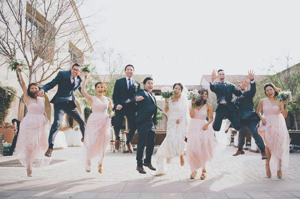 serra-plaza-wedding-chaffin-cade-021