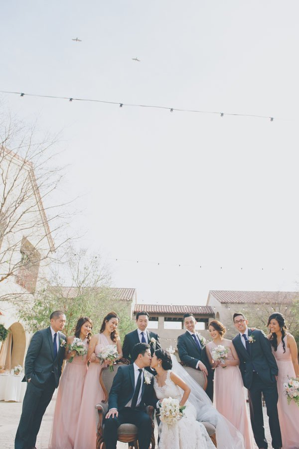 serra-plaza-wedding-chaffin-cade-022