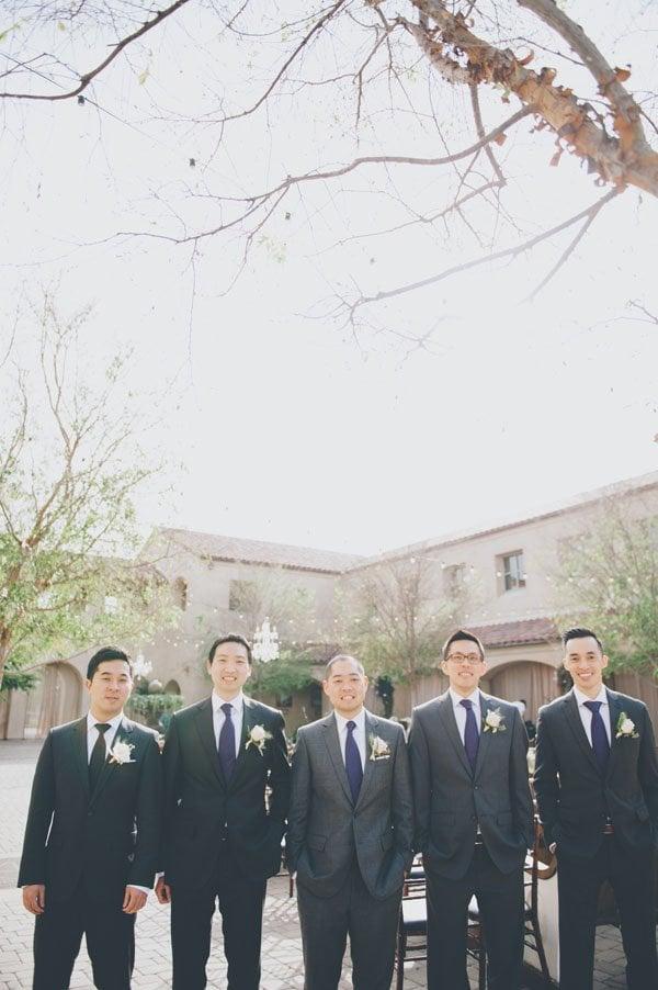 serra-plaza-wedding-chaffin-cade-023