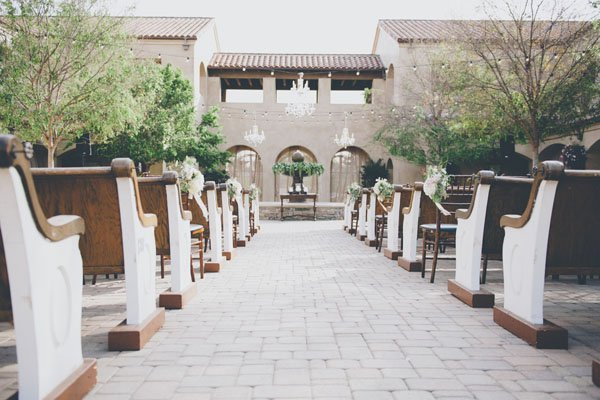 serra-plaza-wedding-chaffin-cade-024
