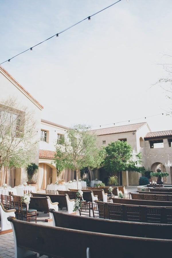 serra-plaza-wedding-chaffin-cade-025