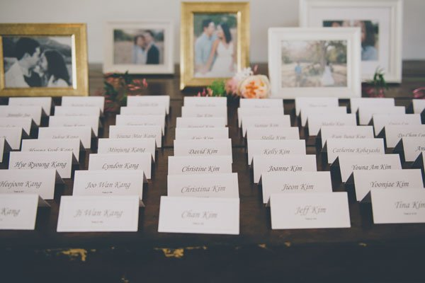 serra-plaza-wedding-chaffin-cade-026