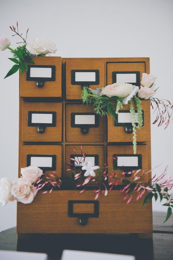 serra-plaza-wedding-chaffin-cade-027