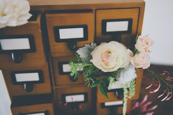serra-plaza-wedding-chaffin-cade-028