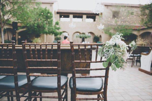 serra-plaza-wedding-chaffin-cade-030