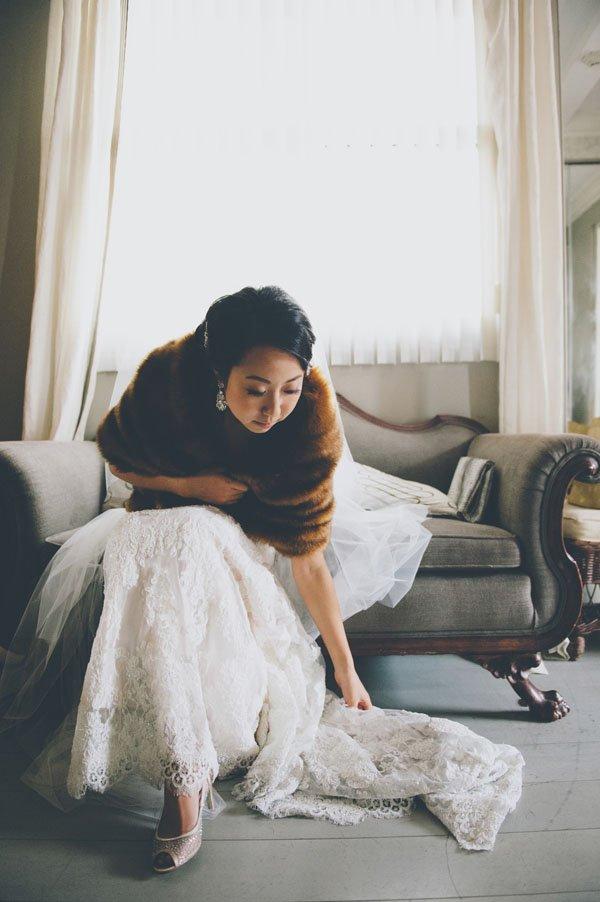 serra-plaza-wedding-chaffin-cade-031